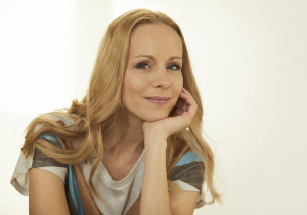 Christina Schulte